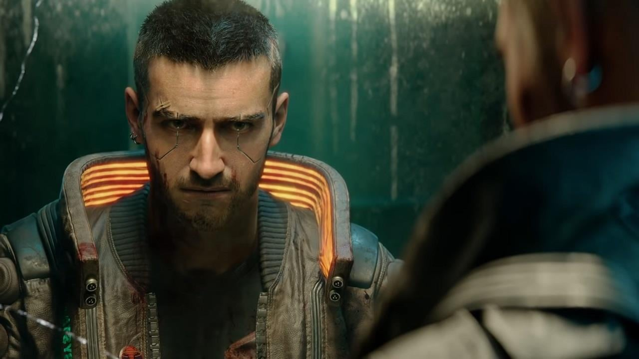 The Cyberpunk 2077 refund situation is a mess