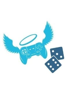 Poll: Would You Join Us for an Extra Life Event This Year?