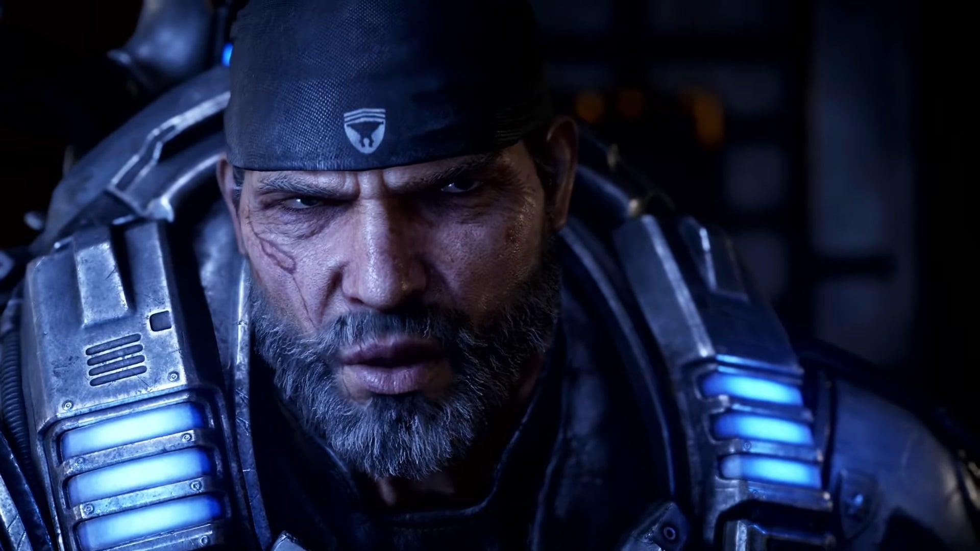 gears 5 most successful xbox games studios title