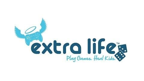 Extra Life 2019