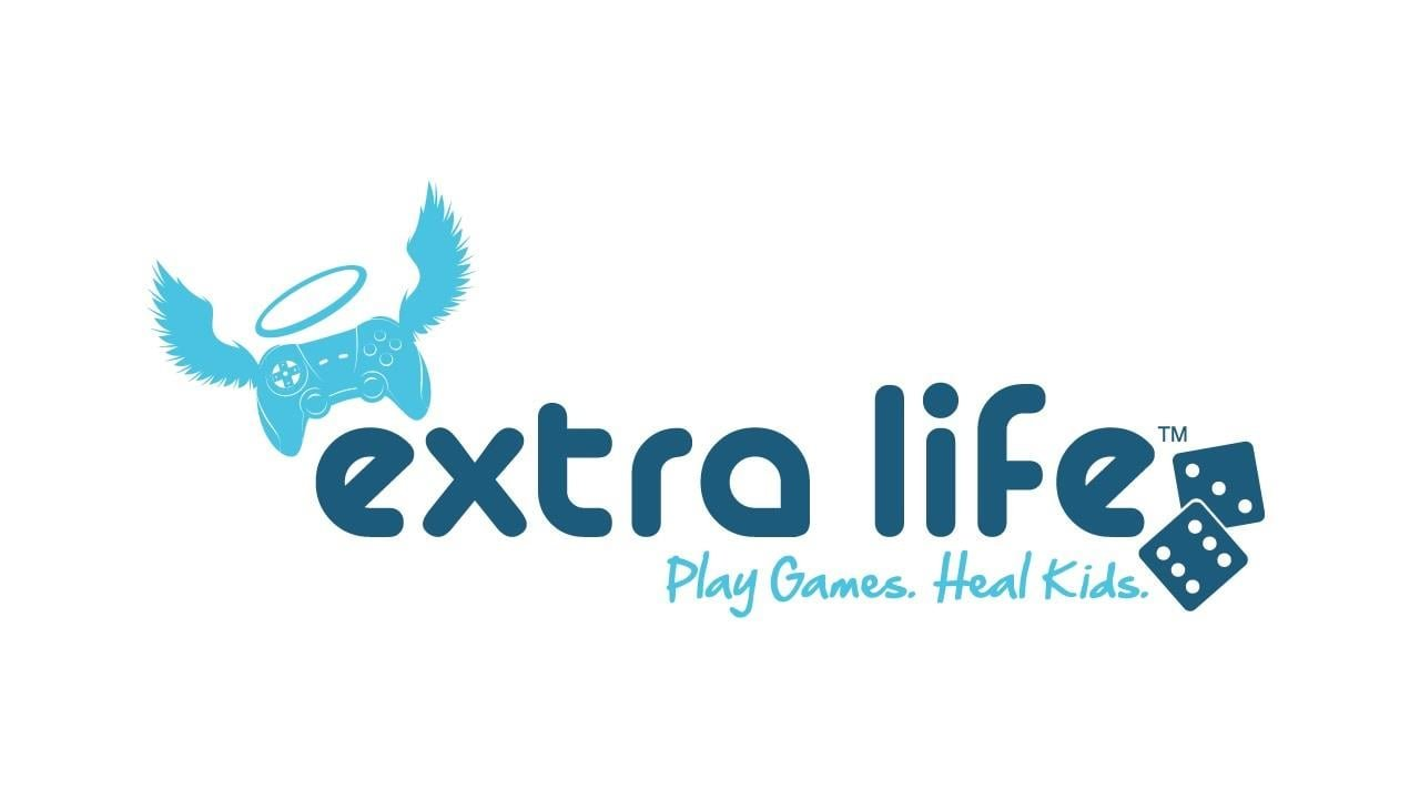 Extra Life 2019 TrueAchievements