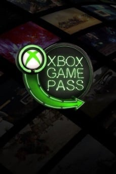 Xbox Game Pass Subscribers Playing 40% More Games — Including Titles Outside the Service