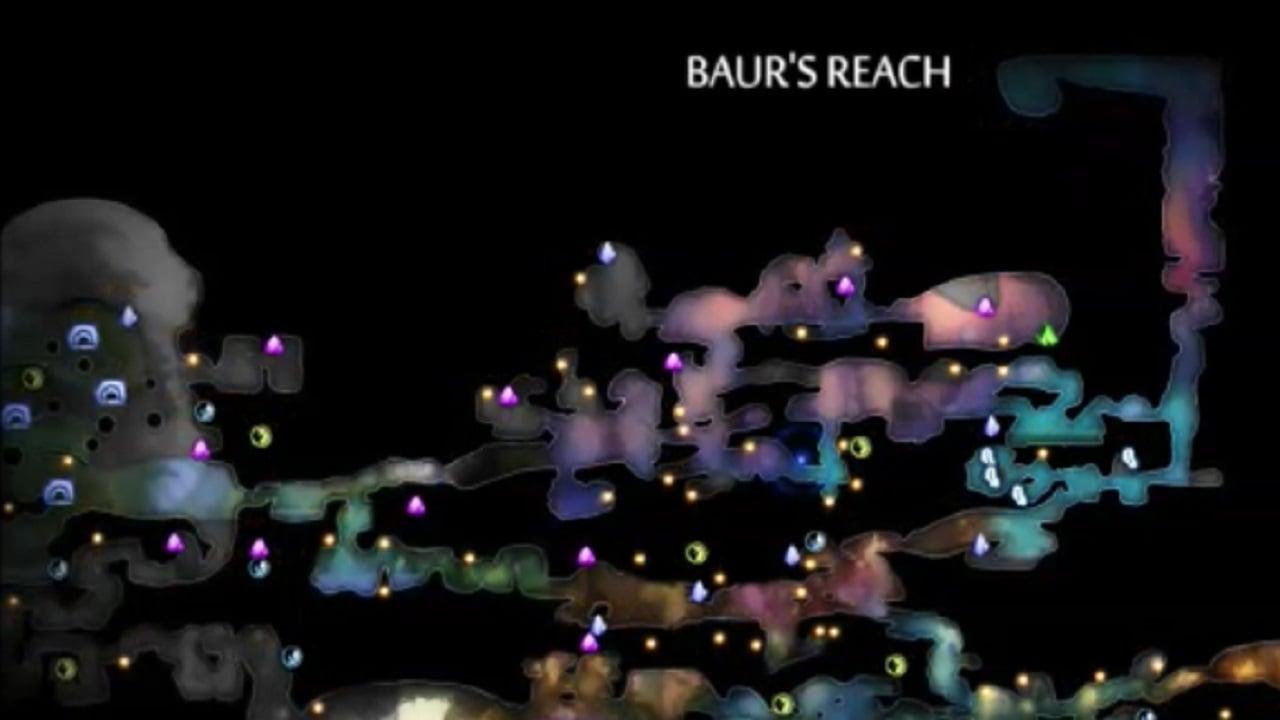 BauersReach