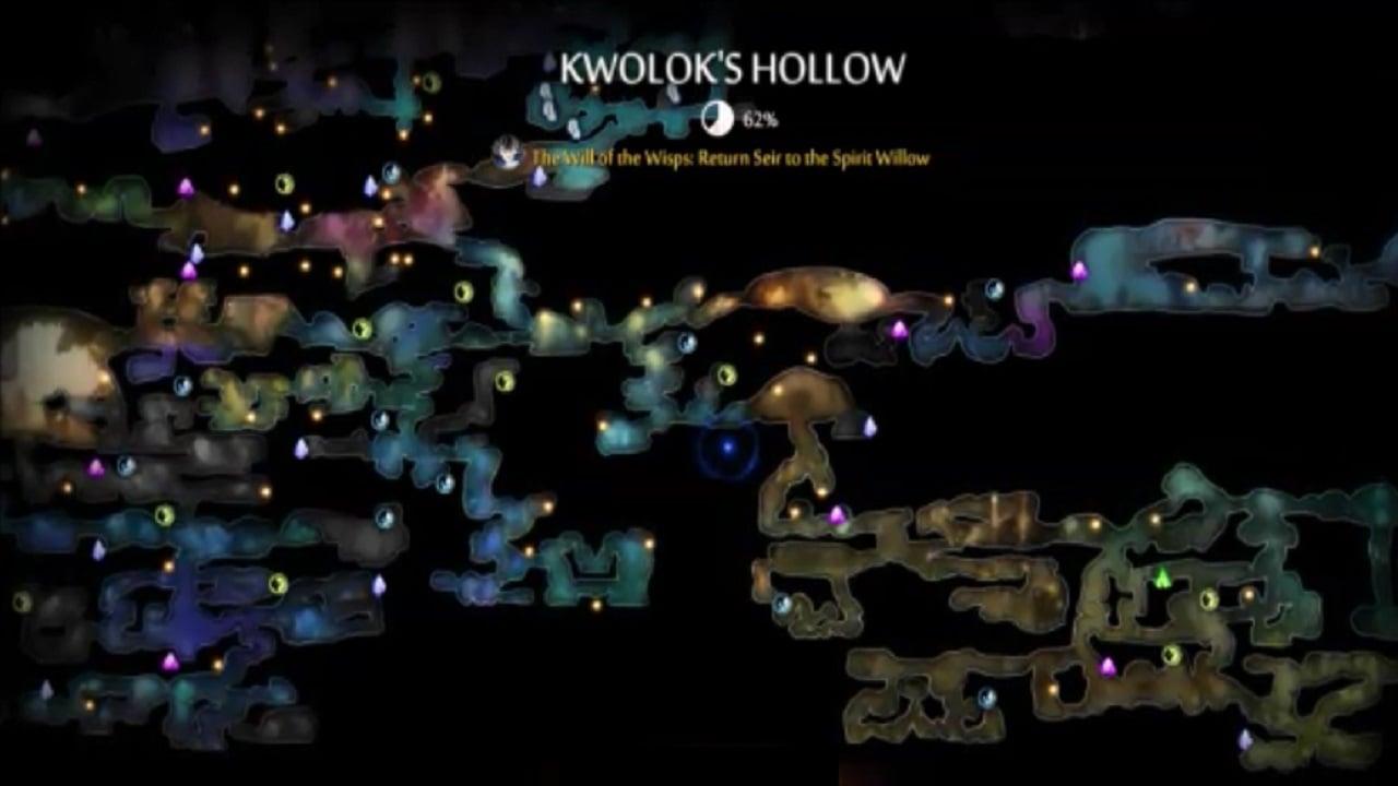 KwoloksHollow