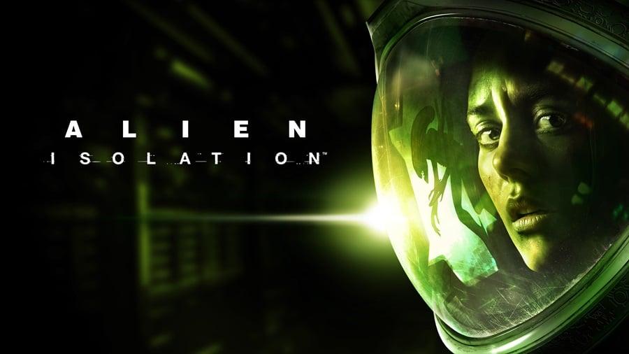 Alien: Isolation (Win 10) Achievements