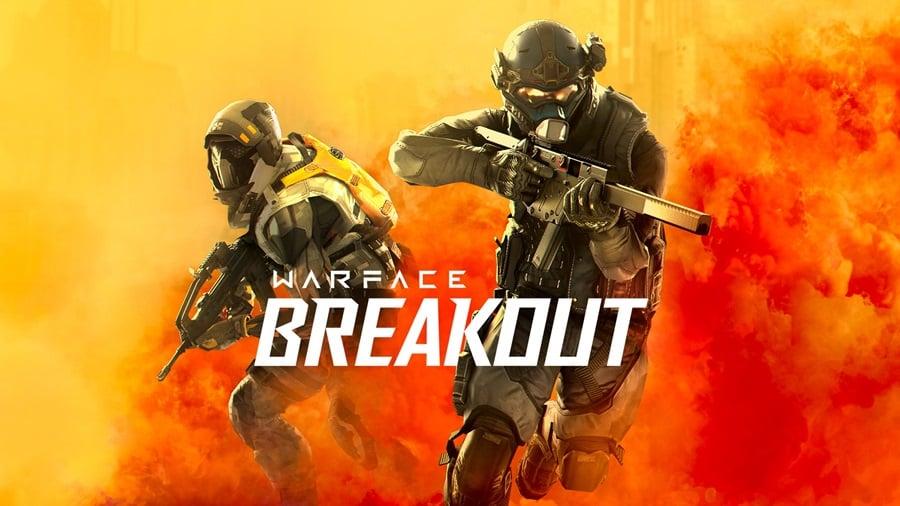 Warface: Breakout Achievements