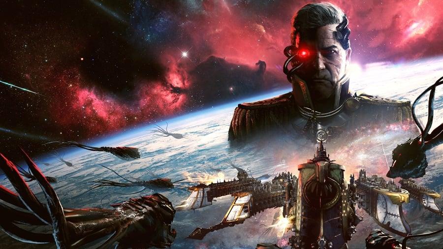 Battlefleet Gothic: Armada 2 (Win 10) Achievements