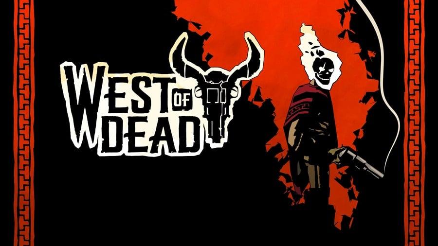 Vest for døde prestasjoner