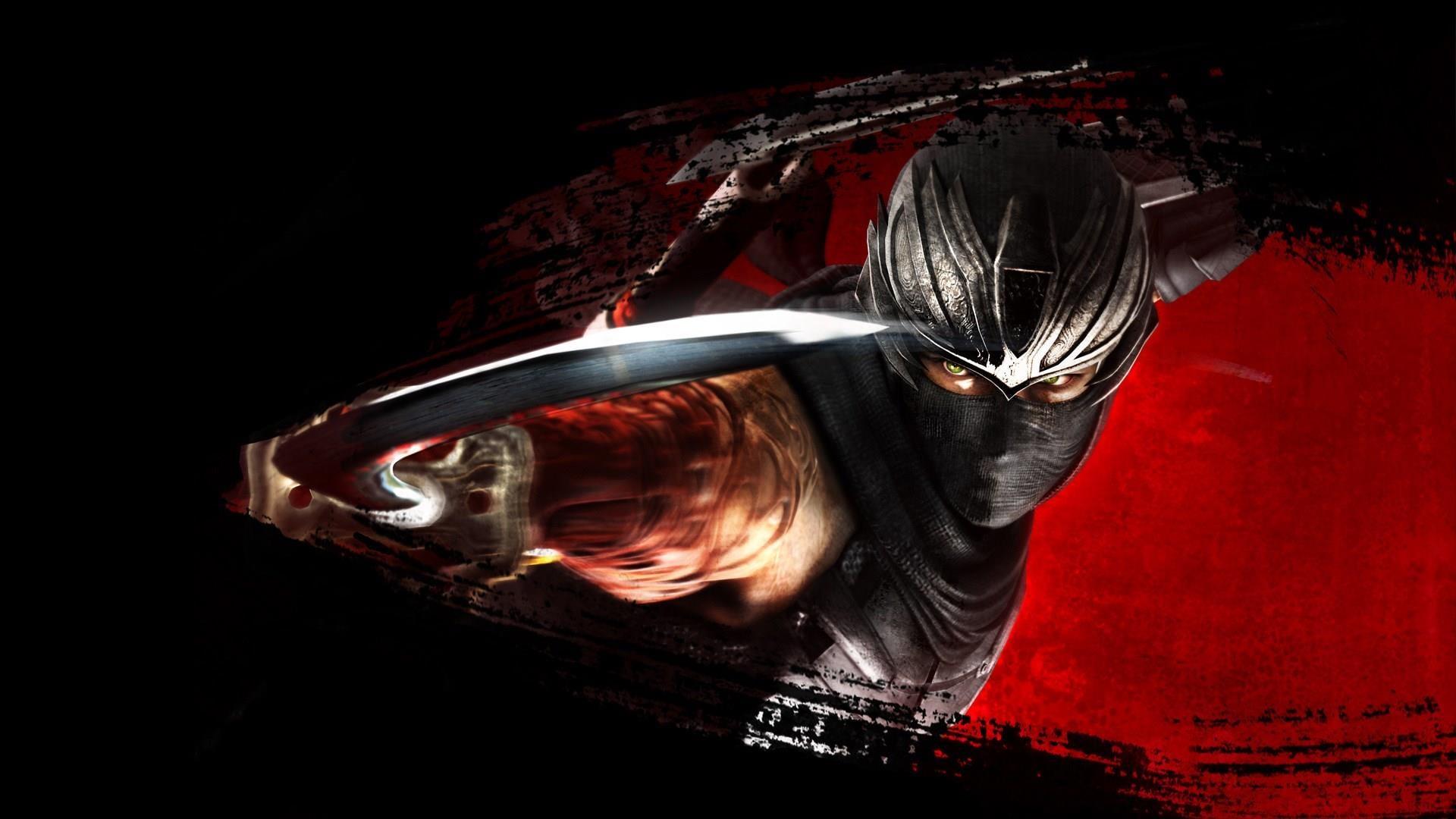 Ninja Gaiden 3 Razor S Edge Achievements Trueachievements