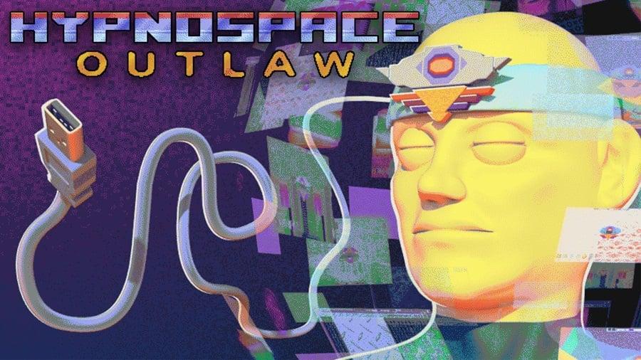 Hypnospace Outlaw Achievements