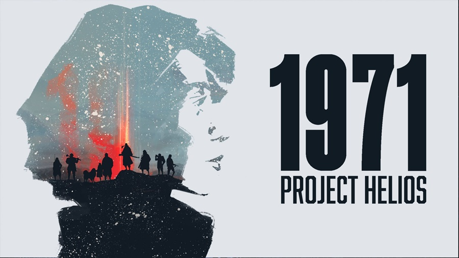 Modern Warfare Warzone S Season 5 Adds A Train New Maps An