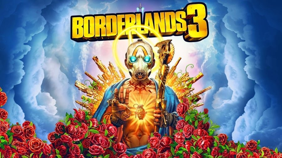 Borderlands 3 Achievements