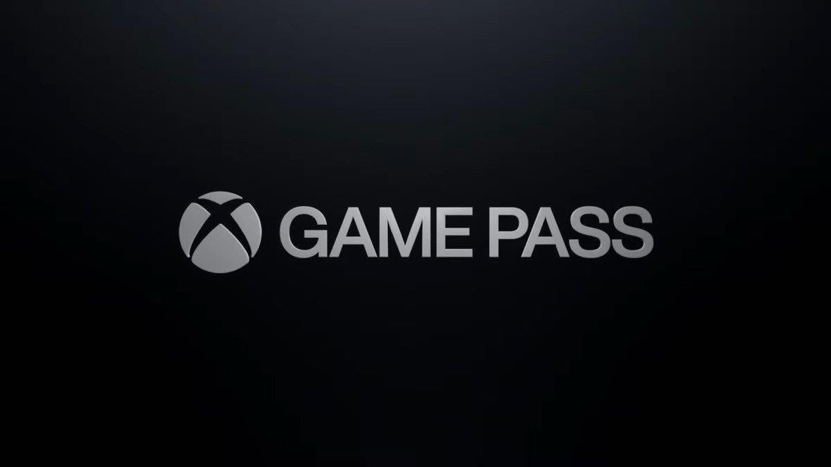 Xbox Game Pass 15 million subscribers
