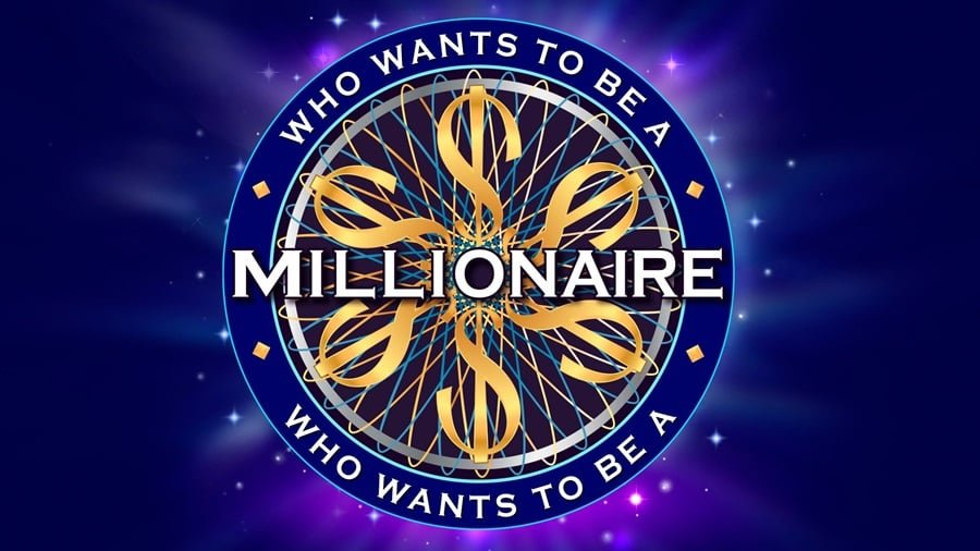 Who Wants to be a Millionaire? Achievements