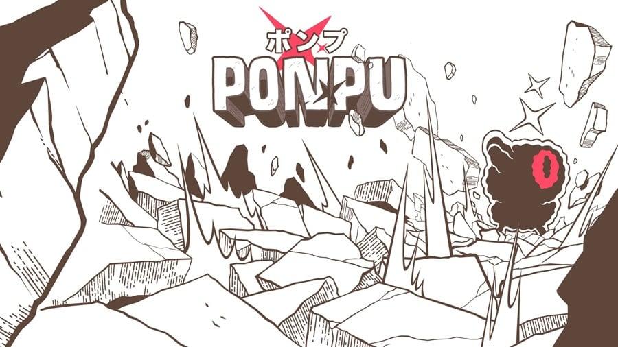 Ponpu Achievements