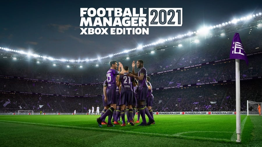 Football Manager 2021 Achievements