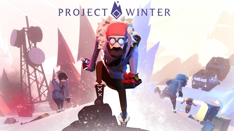 Project Winter Achievements