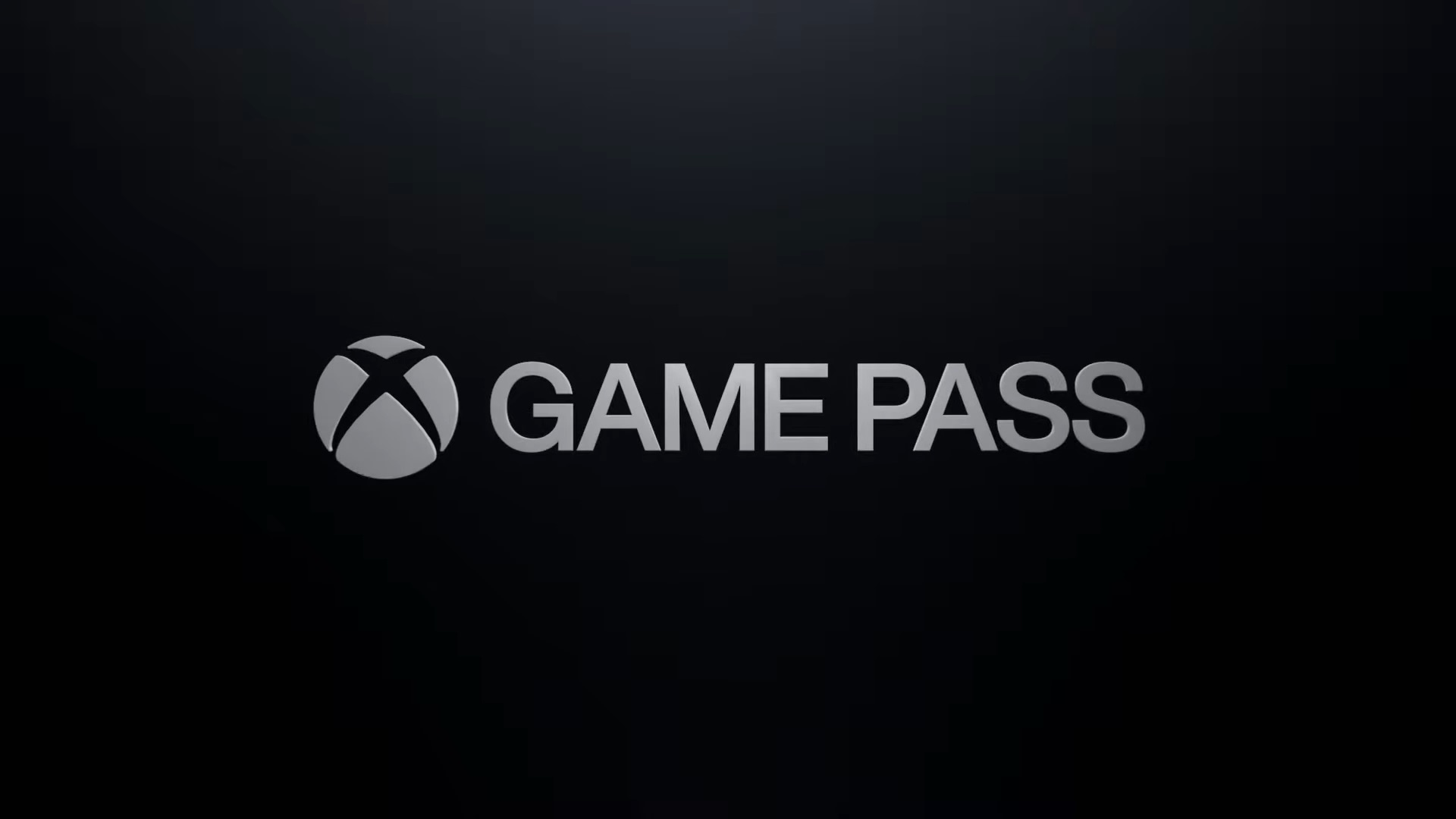 Microsoft Xbox Game Pass gaming service surpasses 18 million subscribers