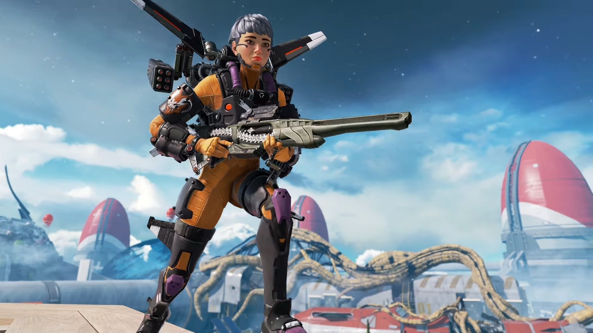 apex legends legacy Valkyrie abilities