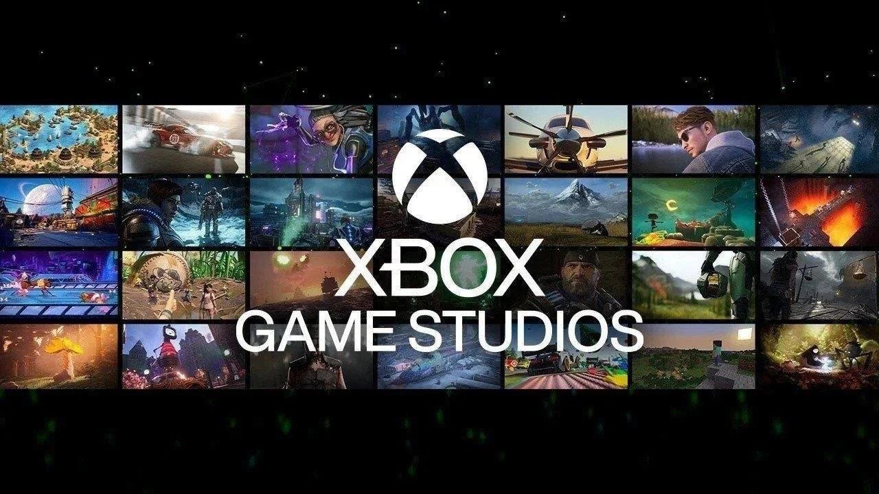Xbox news roundup