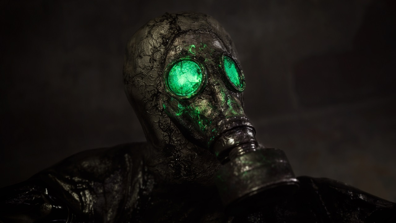 Chernobylite gameplay trailer reveals the horrors of the Exclusion Zone - TrueAchievements thumbnail