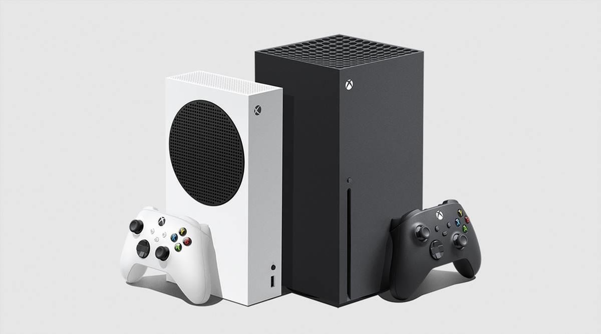 Microsoft working on new Xbox consoles
