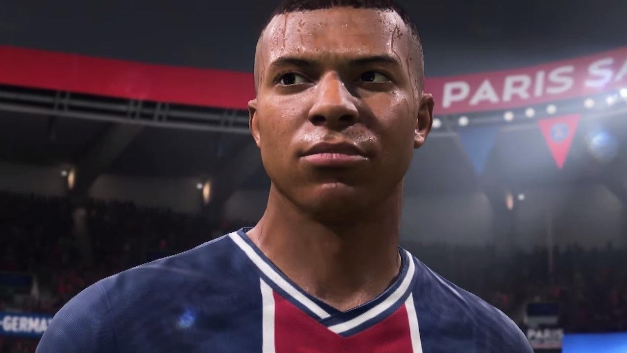 FIFA 22 gameplay and options rumours carry on coming