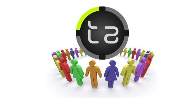 TA Community Interview – BruceWayne1008