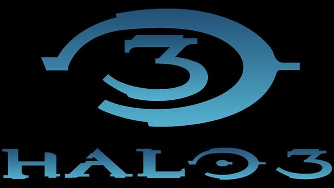 Halo 3, Halo 4, Halo 3: ODST and Halo CE Anniversary Are Now Backward Compatible
