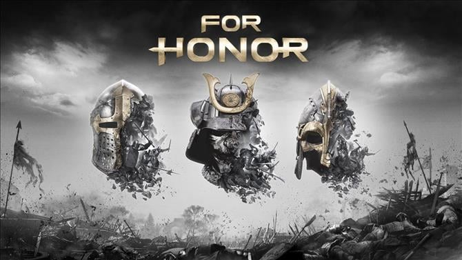 For Honor Closed Beta Details and Multiple Videos Released