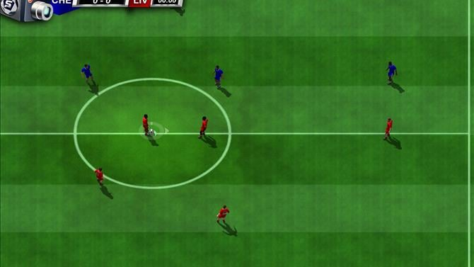 Sociable Soccer Devs Answer Questions From Twitter