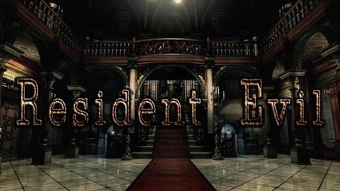 Game Changers: Resident Evil