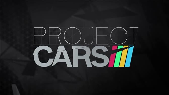 Potentially Final Achievement Reminder for Project CARS' Community Ambassador