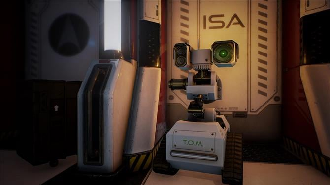 The Scientific Revolution: ID@Xbox's Excellence in Sci-Fi