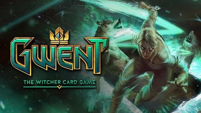 CD Projekt RED Releases Hotfixes for GWENT and Thronebreaker