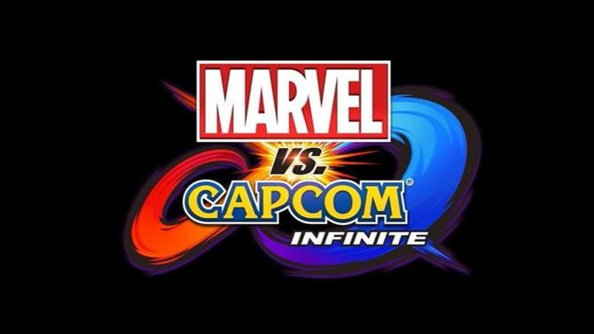 Marvel vs. Capcom: Infinite December Update