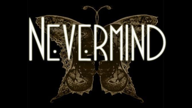 TA Competition: Nevermind