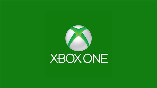 Discless Xbox One Rumored for 2019