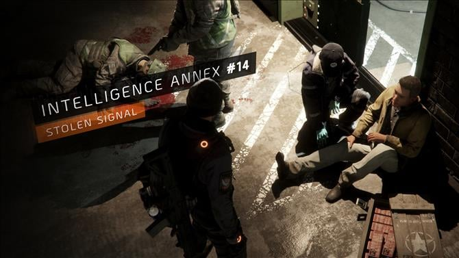 The Division Details Upcoming Incursion Included with Last Stand DLC
