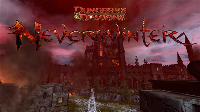 Neverwinter for Newbies