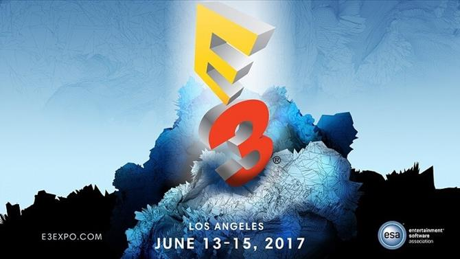 What's On Your E3 Wishlist?