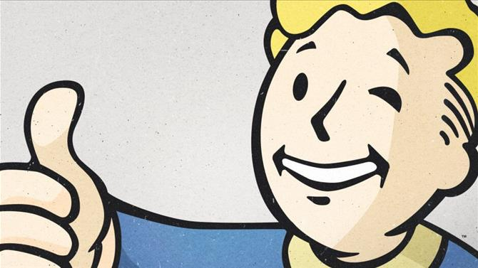 Fallout 4 Free Weekend On Xbox Live
