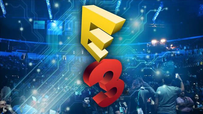 Poll: Which E3 Press Conference Are You Most Looking Forward to Watching?