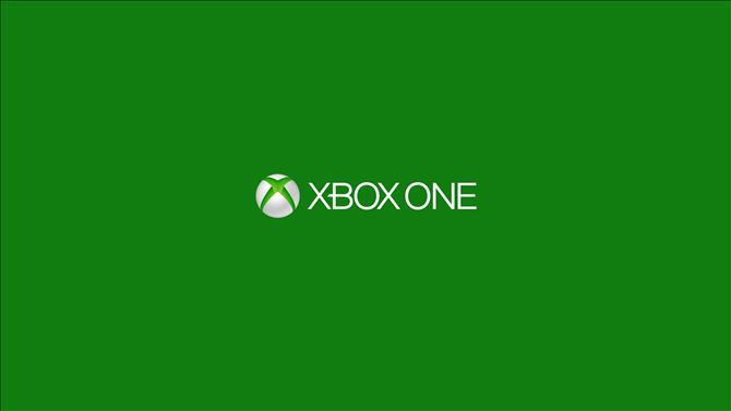 TA Competition: 12 Months Xbox LIVE Gold Subscription