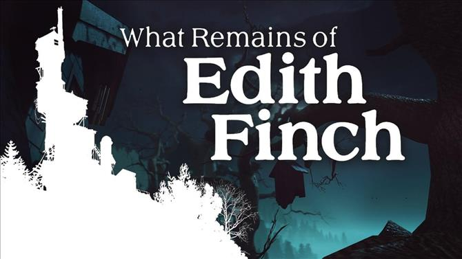 What Remains of Edith Finch Achievement List Revealed