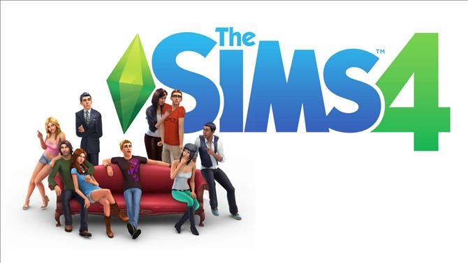 The Sims 4 Coming to Xbox One This November