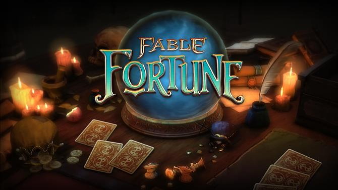 Fable Fortune Achievement List Revealed
