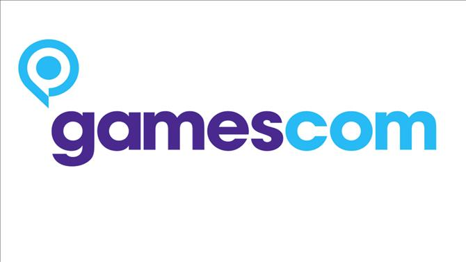 Gamescom 2017 Schedule