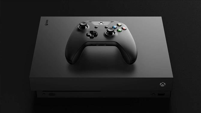Microsoft Gamescom Conference Live Stream and Blog