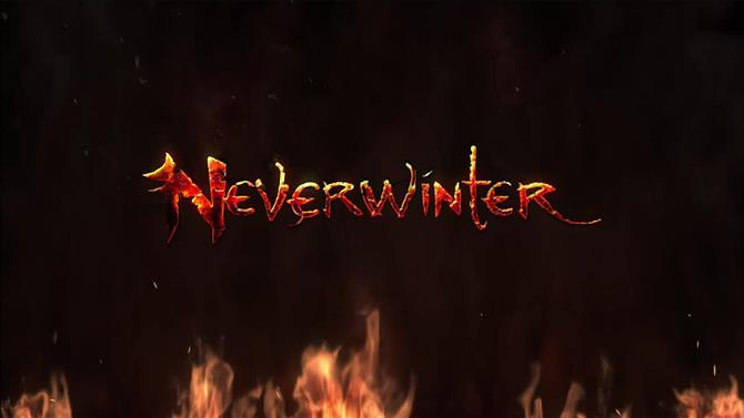 TA Competition: 50 Neverwinter Xbox One Starter Pack Codes